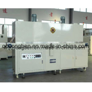 Shrink Turnel for Packaging Machine pictures & photos