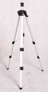 High Quality Tripod for Laser Swinger pictures & photos