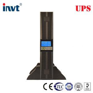 19 Inch 2u 3u Rack Mount Online UPS 1k-10kVA pictures & photos