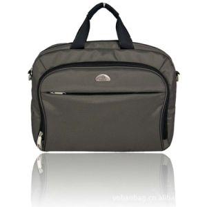 Big Bag Laptop Handbag Messenger Bags (SM8812B) pictures & photos