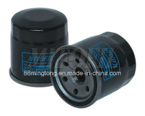Oil Filter Use for Mazda (OEM NO.: JEYO-14-302)