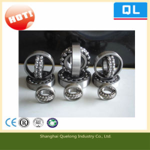 Original High Precison Material Self-Aligning Ball Bearing pictures & photos