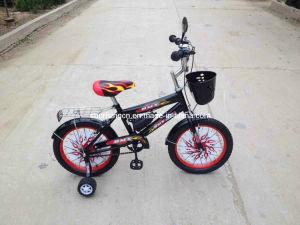 2014 Hot Sales Children Bicycles Sr-06c pictures & photos