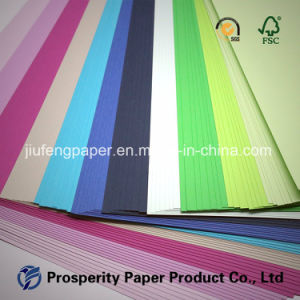 High Quality 180GSM Color Paper pictures & photos