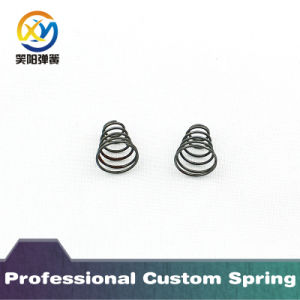 Conical Stainless Steel Compression Spring pictures & photos