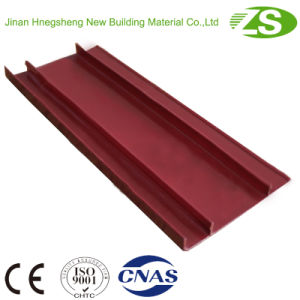 Hot Sale Lowest Price Aluminum Skirting Decorative Skirting Board pictures & photos