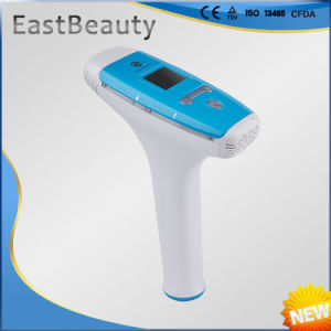 Home Use IPL Laser Depilator with Hair Removal Skin Rejuvenation Acne Removal pictures & photos