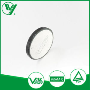 Hangzhou High Power Types of MOV Varistors pictures & photos