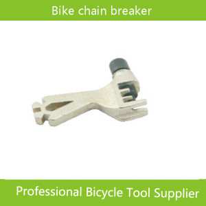 Best Selling Bike Chain Breaker Tool pictures & photos