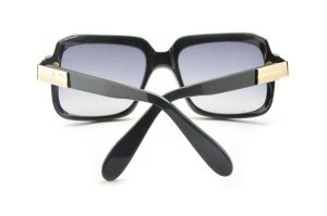 CZ Original Sunglasses pictures & photos