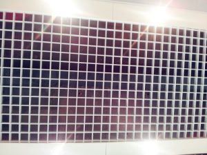 Grille Ceiling pictures & photos