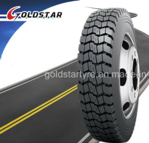 Heavy Duty Truck Tyre (1200R20) pictures & photos