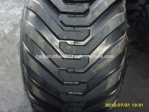 Flotation Agriculture Tire (400/60-15.5)