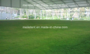 50m High Quality Large Wedding Marquee Tent Party Marquees for Sale pictures & photos