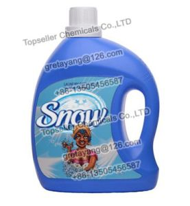Cheap Multifunctional Household Cleaning Liquid Detergent pictures & photos