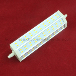Hot Sell 5630SMD LED R7s Lamp pictures & photos