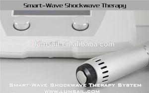 New Generation 38 Pre-Set Protocols Smartwave BS-Swt2X pictures & photos