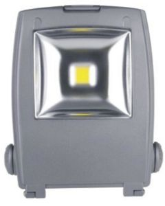 High Power LED Floodlight (YL-FL-40W New Style)