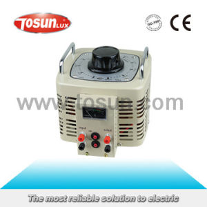 Tdgc2 Tsgc2 Sigle & Three Phase Automatic Voltage Regulator for Generator pictures & photos