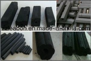 CE Charcoal Briquette Press Machine pictures & photos