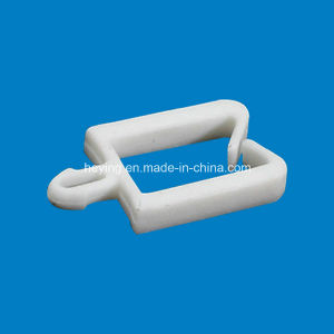 Plastic Injection Cable Fixing Clamp pictures & photos