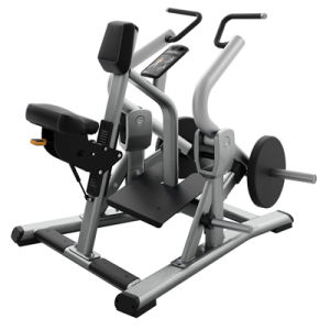 Precor Sports Equipment Seated Row (SE10) pictures & photos