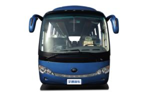 Long-Distance Transport Coach Medium Type 8-9m 35seats