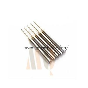 Good Quality Precision Tungsten Carbide Mini PCB Part (MQ1067) pictures & photos
