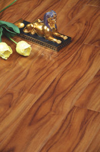 High Glossy Flooring (LG-8006)