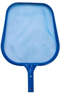 Standard Leaf Skimmer for Swimming Pool pictures & photos