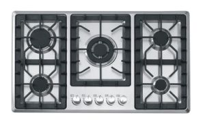 Built-in Gas Hob (SEY-995S1)