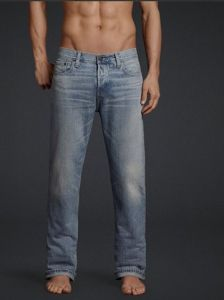 Men Jeans (J04017) pictures & photos