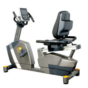 Fitness Equipment Recumbent Bike (LH-R7800)