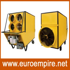 Best Value Heating Poultry House Heater pictures & photos