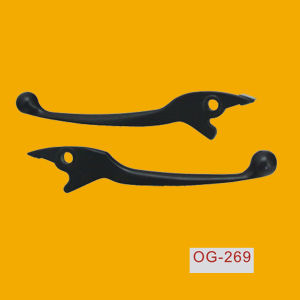 Motorbike Handle Lever, Motorcycle Brake Lever for Og269 pictures & photos