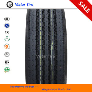 Light Truck Tyre and Bus Tyre 8.25r16 pictures & photos