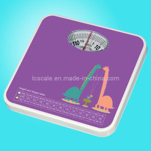 Weight Scale pictures & photos