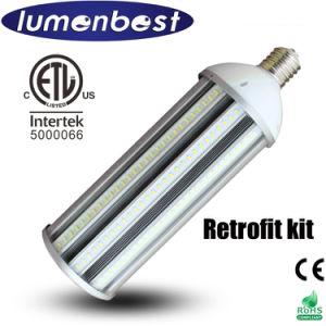 cETLus ETL Retrofit 80W E40 LED Corn Bulb
