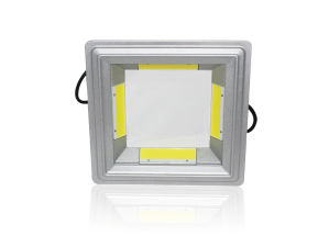 LED Square Ex-Proof Tunnel Light with UL 70W