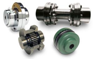 Customize Jmi Series Cheap Diaphragm Coupling Supplier
