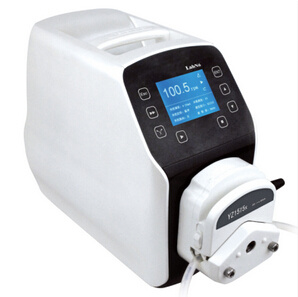 Biobase Standard Peristaltic Pump Spp-Labn Series pictures & photos