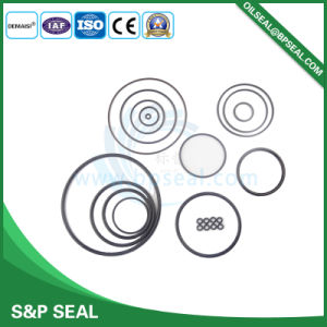 O Ring /Seal Ring/Rubber Produt 5.7 pictures & photos