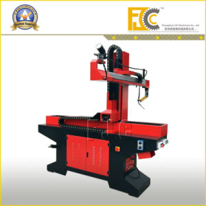 Irregularity Seam Automatic Welding Machine for Auto Parts Industries pictures & photos