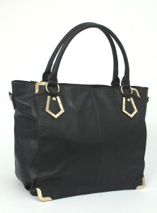 Good Sale Luxury Weekend Bag Hobo Bag pictures & photos