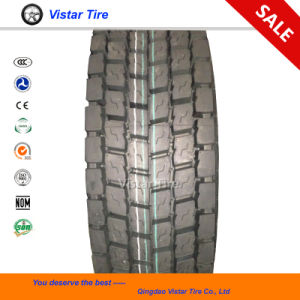 China Best Quality Truck Tire for Africa (315/80R22.5) pictures & photos