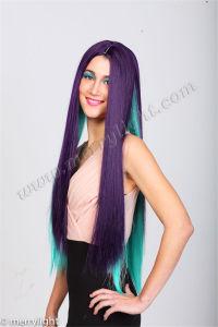 Popular Party Wig