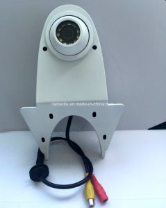 Night Vision CCD Rear View Camera for Caravan/Motor Home /Car/Van/Truck pictures & photos