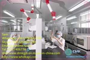 Pharmaceutical Raw Materials Lidocaine Steroids Powder China Suppliers pictures & photos