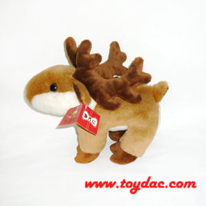New Style Christmas Reindeer pictures & photos