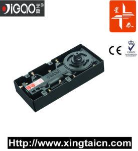 Durable Floor Spring/Hinge/Latch (YG50)
